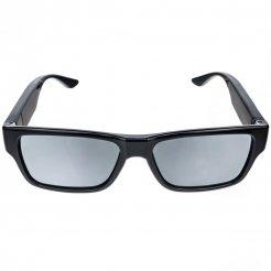 Spiegel- Aufnahmebrille Secutek SAH-G02S