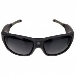 Sportbrille mit Kamera Secutek SAH-G04