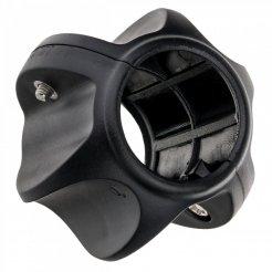 Vystřeďovací díl k profesionální inspekční kameře (Ø4,5cm)