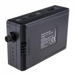 WLAN FULL HD Videorekorder mit Touchscreen Lawmate PV-500Neo Pro