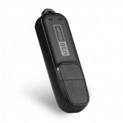 Diktafón v USB flash disku Esonic MQ-U310