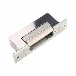Elektrický otvírač dveří BEFO 1211MB