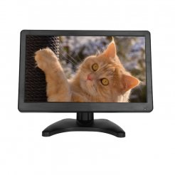 "11.6"" HD mini LCD monitor 1106A"
