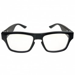Brille mit Full HD Kamera Secutek SAH-G05