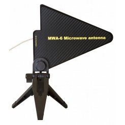 Externí anténa MWA-6 pro RF zařízení