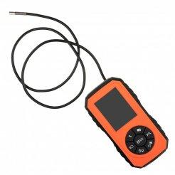 Inspekční kamera TV90Pro