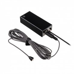 RF Audioüberwachung ULX-40L (C)