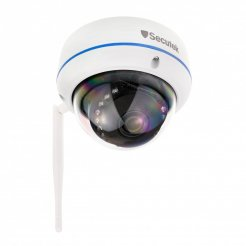 IP dome kamera Secutek SBS-B49WPOE