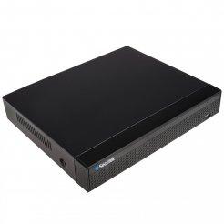 16CH Smart NVR RekorderSecutek SLG-NVR3616D - 1944p, H.265