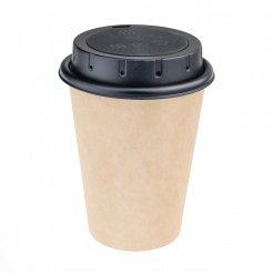 Skrytá kamera v kelímku na kávu LawMate PV-CC10W