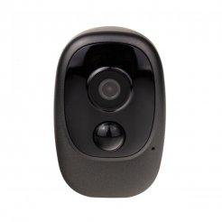 100% Bezdrátová bezpečnostní kamera Secutek SRT-BC05