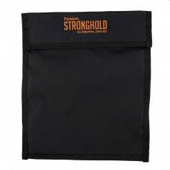 StrongHold Tablet Bag - Hülle, die das Signal abschirmt 25x30cm