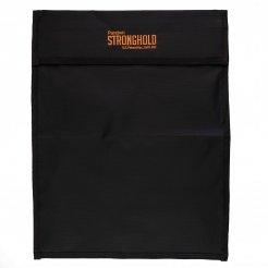 StrongHold Laptop Bag - obal blokujúci signál 35x46cm