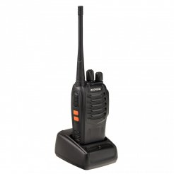 UHF vysielačka Baofeng BF-888S