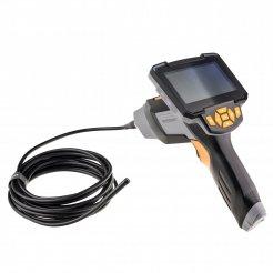 Inspektionskamera mit LCD Secutek SKI-EH8MM43