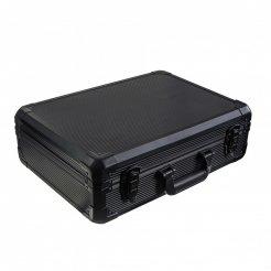 Kufr pro DRUID D-06