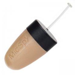 Mikroslúchadlo MicSpy