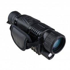 Monokulare digitale Nachtsicht SX40