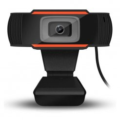 USB Webkamera T879