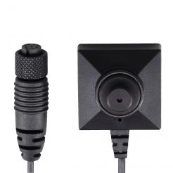 Knoflíková kamera Lawmate BU-18Neo