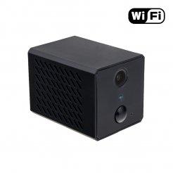 WiFi IP minikamera CB71