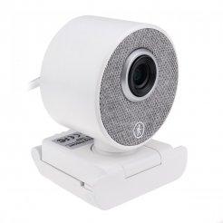USB webkamera WUS-55 s automatickým sledováním pohybu