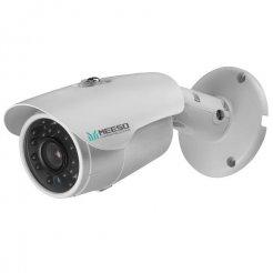IP kamera Meeso MS-NW1252SFP-M