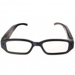 Очила със скрита камера GC-32