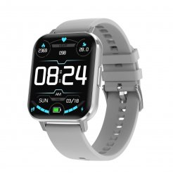 HD Smart спортен фитнес часовник DTX