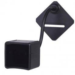Przenośna WiFi kamera Secutek SAH-IP039-A