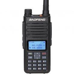 Statii radio UHF Baofeng BF-H6
