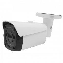 5Mp IP камера с WiFi Secutek SLG-LIV60FK500W, 1944p, IR 40м