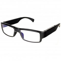 Špionážní brýle Secutek SML-GC35
