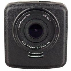 TOP kamera samochodowa, 1296p, GPS, 160°