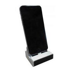 Rejtett Lawmate kamera az iPhone töltődokkjában PV-CHG20i, 1080p