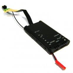 IP kamerás modul Lawmate PV-DY20i