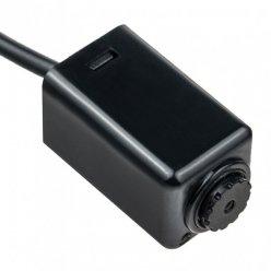 Hochempfindliche AHD 2MP Minikamera M2C1212SE – FULL HD, 55°,...