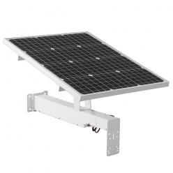 100W / 60A Solárny zdroj Secutek SBS-S100W60A