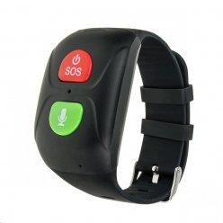 GPS náramek pro seniory SWX-S1