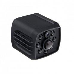 Minikamera MW-705D s PIR senzorem