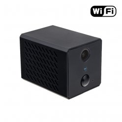 WiFi-IP-Minikamera CB71