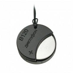 Mikrodiktafon EDIC-mini Dime B120