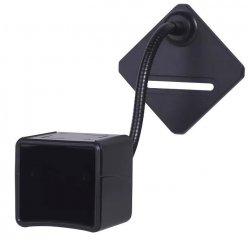 Přenosná WiFi kamera Secutek SAH-IP039-A