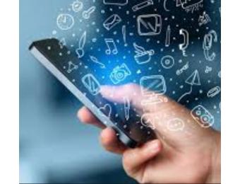 Jak zabezpečit mobil proti odposlechu