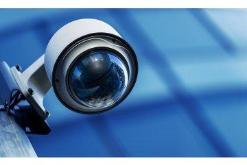 Jak si zvolit IP kameru?