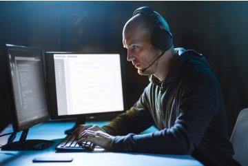 Co je to špionážní technika a k čemu je dobrá
