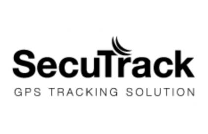 Nejčastější dotazy pro GPS platformu Secutrack.net (GPS20)