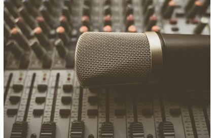 Poradna: Jak postupovat při výběru diktafonu