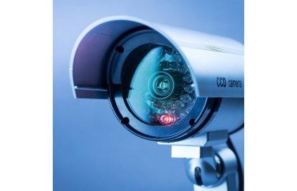 Etika a legálnost jako věčné téma používání skrytých kamer