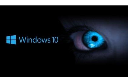 Dokážete zamezit odesílaní dat ve Windows 10?